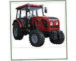 Купить трактор Беларус 921.3