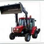 МТЗ 320 .4 Беларус - купить выгодно