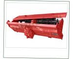 Почвофреза РК-100 роторный культиватор для Беларус