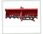 Почвообрабатывающее оборудование - агрегаты, окучники