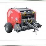 Пресс подборщик рулонный Metal-Fach Z562 для тракторов МТЗ