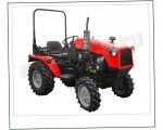 Малогабаритный трактор Беларус 311