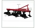 ПН 3-25 для тракторов Беларус