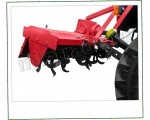 Почвофреза 120 для трактора Беларус - купить