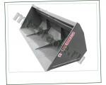 Ковш Metal Fach для сыпучих материалов