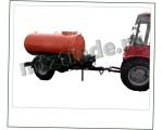 ПМ-822-МКУ-0,6Т Оборудование поливомоечное для Беларус 320