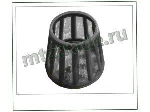 240-1404110 Сетка масляного фильтра центробежной очистки топлива