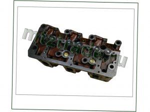 3LD-1003011-02 Головка блока цилиндров в сборе МТЗ-320М