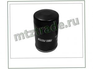 Фильтр топливный тонкой очистки МТЗ-82 80