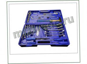 Набор инструментов МТЗ