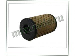 Т150-1012040 Элемент фильтрующий воздушный внутренний