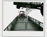 ТПС6-02 Тракторный прицеп производства Беларусь