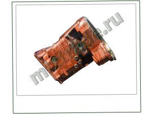 70-1601015-04 Корпус сцепления усиленный под реверс редуктор МТЗ 82, 82П