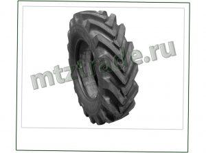 11-2-20 Авто шина для трактора МТЗ 320Ф-35 нс 8