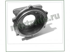 Фланец для установки двигателя 082Т-1601012