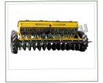 Сеялка зерновая Planter 3.6-01м модернизированная