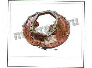 422Д-1601015 Корпус сцепления МТЗ 320