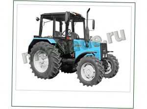 Купить МТЗ 952 .2 Беларус