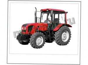 Трактор МТЗ 1021 .4  - купить в Москве