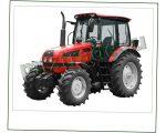 Трактор Беларус 1222.4 МТЗ