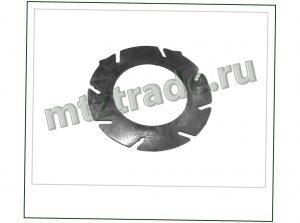 220-3502014 Диск тормозной промежуточный МТЗ-320