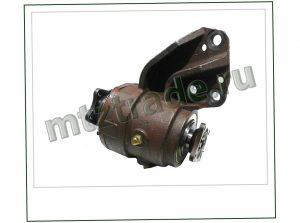 72-2209010-А Опора карданных валов