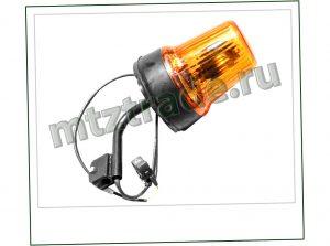 320-3738010 Проблесковый маяк МТЗ 320 82