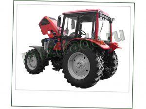 Трактор МТЗ 952.3 Беларус