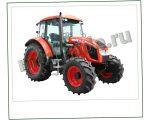 Трактор 4135F ANT
