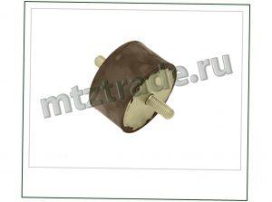Амортизатор кабины Минипогрузчика ANT