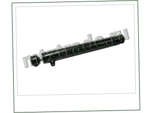 0-016-910-000 Гидроцилиндр кабины Мини погрузчика ANT