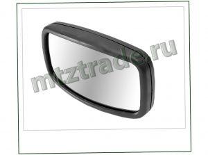 Зеркало широкоугольное Минипогрузчика ANT