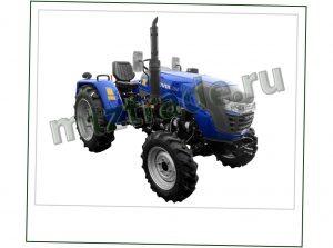 Трактор Фотон TE 354