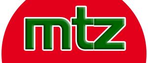 logo-mtztrade